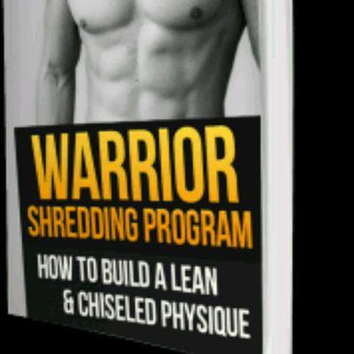 WSPv2 Workout A