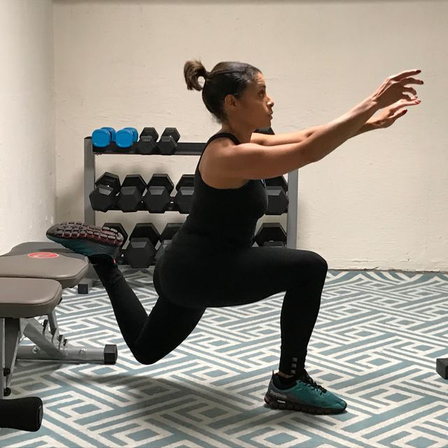 50/10 4.1 Rounds 5 Exercises