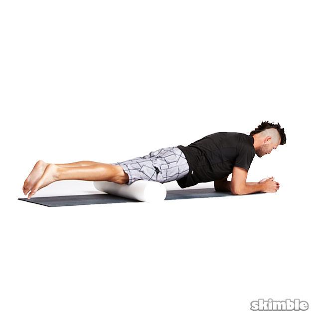 Vital Flexibility