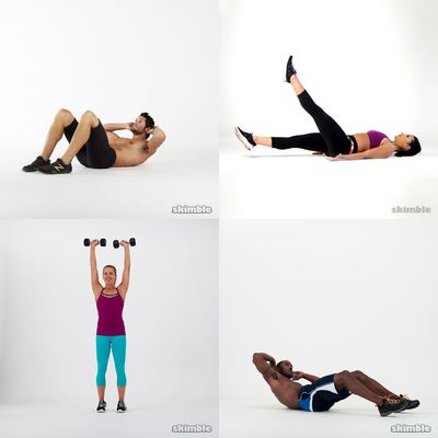 abs-arms