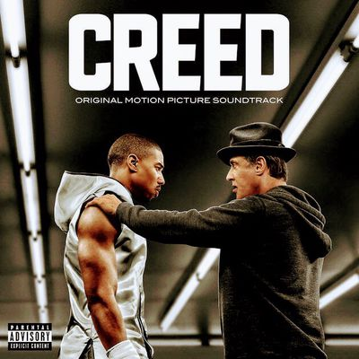 Creed Modified Cardio