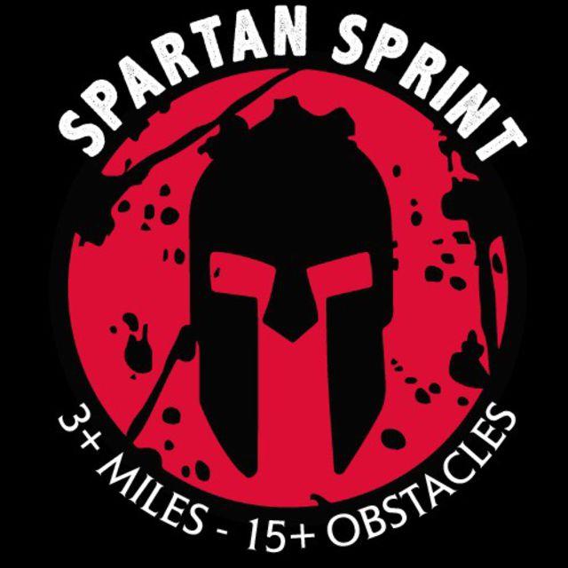 Spartan Sprint 5-Exercise Training Plan