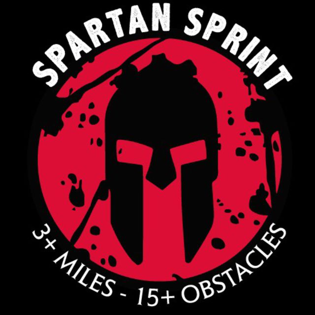 Dynamic Warm-up Spartan Style