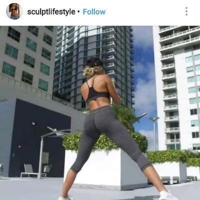 Hop Up Side Lunge
