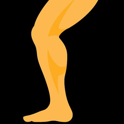 Random Legs