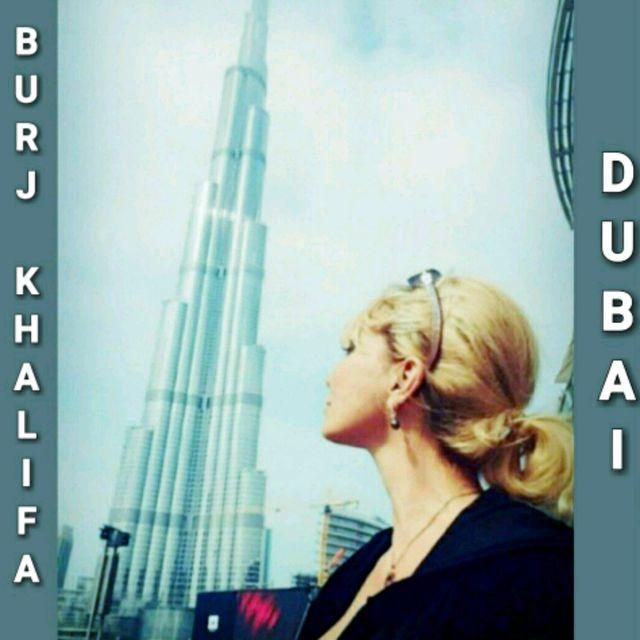 Burj Khalifa * LENGTHENING Stretches For Better Posture⚕️*  〰️* ☆HS