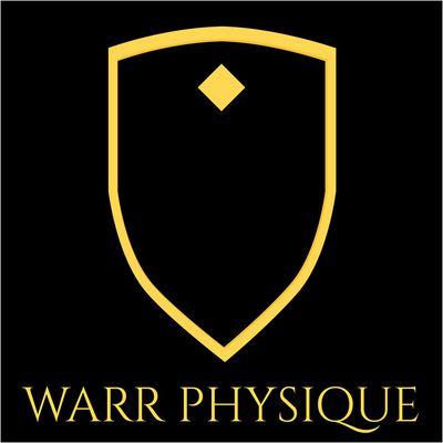 WARR PHYSIQUE - Legs