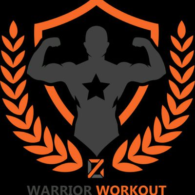 Warrior Workout