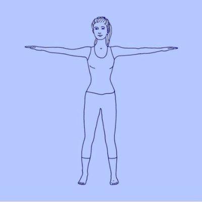 Workout #10 (Rite)