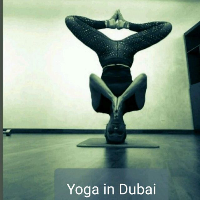 🗣️HEADSTAND🗣️ Variations ♢Advanced Blind Yogi Balance Test*🔓🌟HS