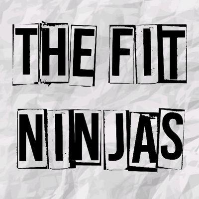 FITNinja45 (No Gym, No Problem)