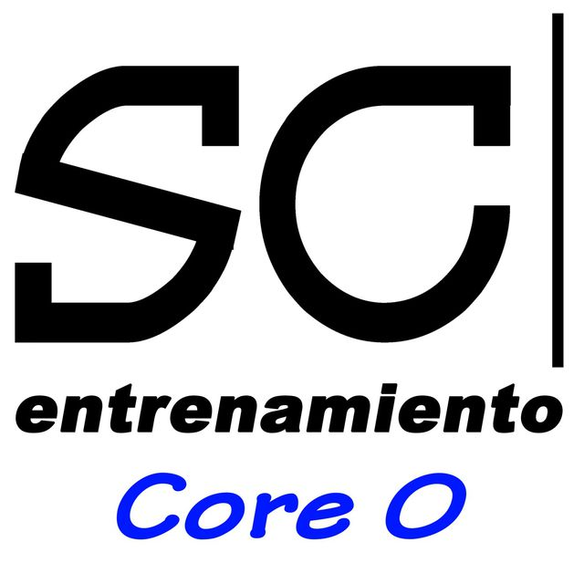 Core 0 (SC Entrenamiento)
