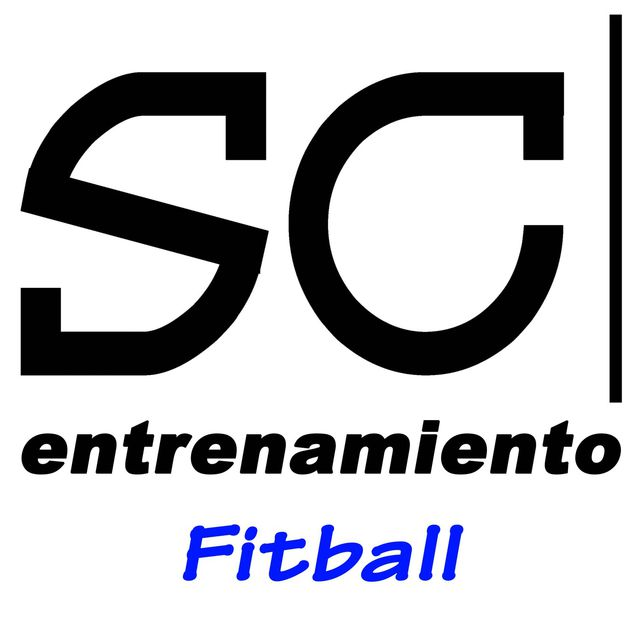 Fitball (SC Entrenamiento)