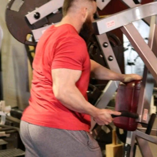Back/Biceps-V5.2