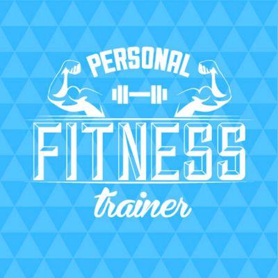 Fitness Test- 1st