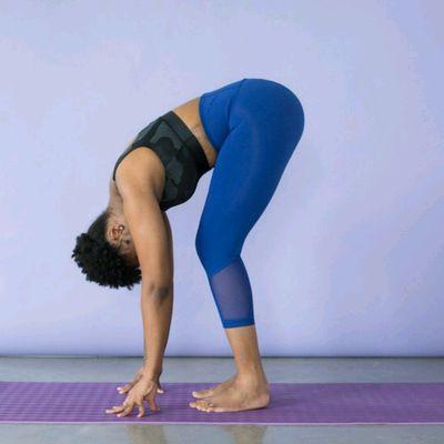 shortarc quad  exercise howto  workout trainerskimble