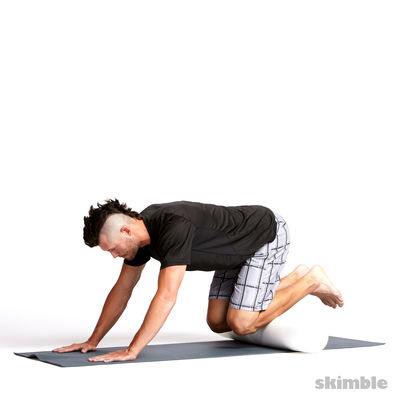 Rolling Exercises