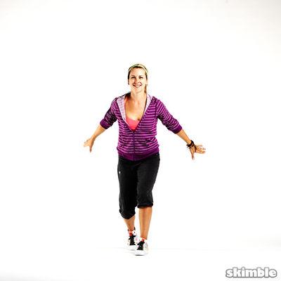my dances