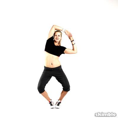 Dance Module I