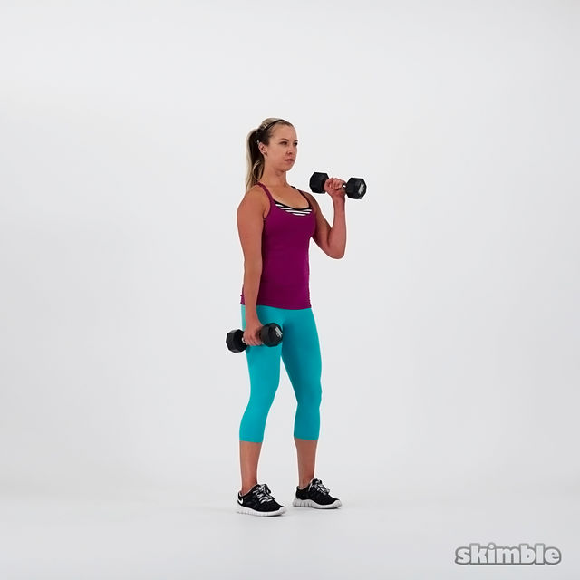 (835apparel.com)  4 Back/Biceps and Core