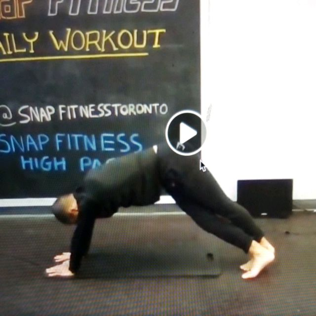 Side Plank Pulse Exercise How To Workout Trainer By Skimble