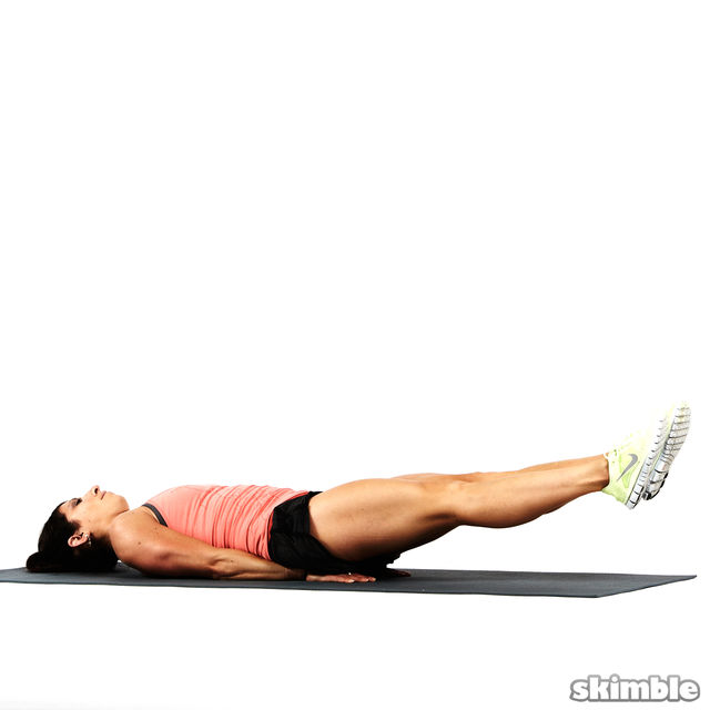Slow-And-Steady Core