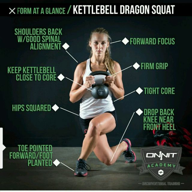 💥💣CAMP KETTLEBELL !!!💣💥(Full Body Strength &  Cardio)💥🌟 HS