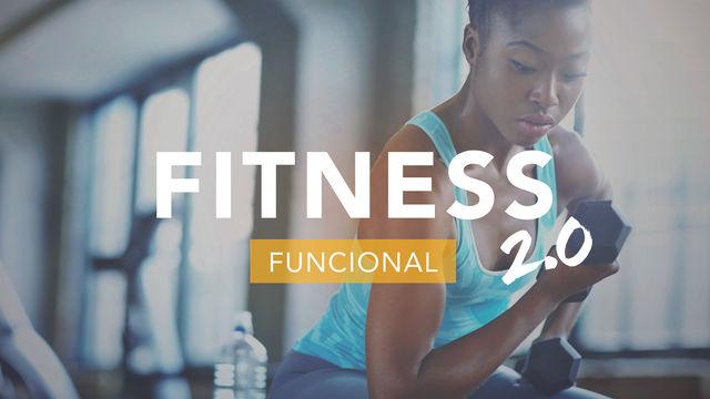 Fitness funcional 2.0