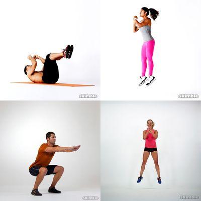Weight Loss Exteme