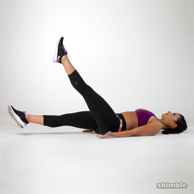MPS Intense ABS/CORE