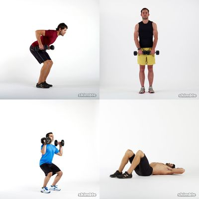 workouts for chymiy face
