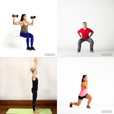 Weight Loss Basics
