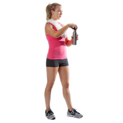 P90x: Ab Ripper X - Member Workout - Workout Trainer by Skimble