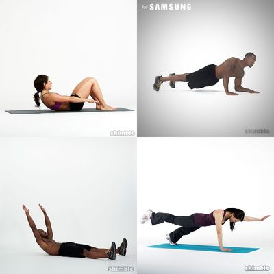 Abs-Core