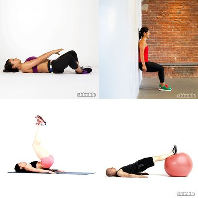 Core/Abs
