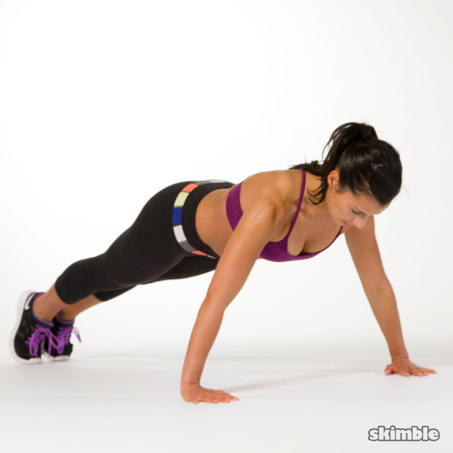 Body Method L2 D