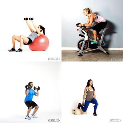 Workouts1