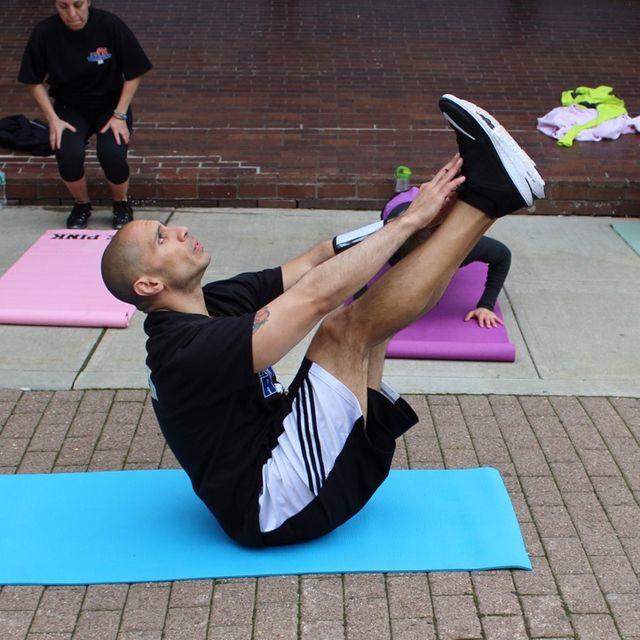 10/20/30 Challenge 3 Exercises