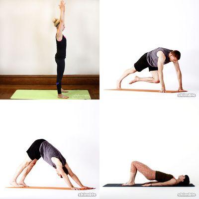 Yoga+back-pain