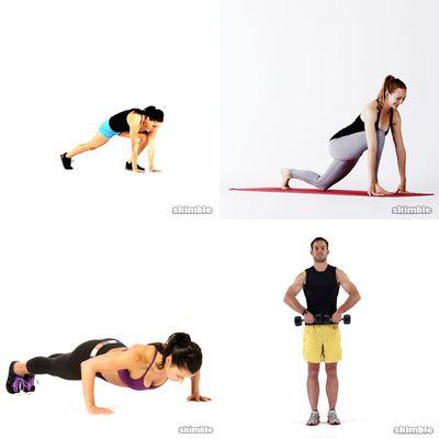 Exercisios