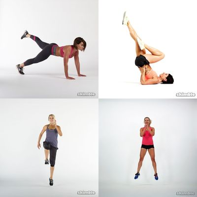 Want to Do these Programs