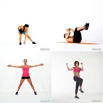 workout sess.1