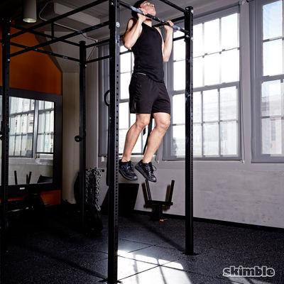 Regular Workout