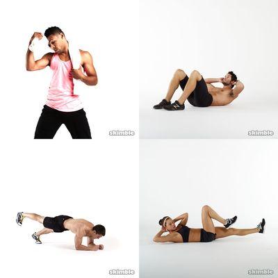 ejercicios piolas