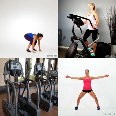 workout 2.0
