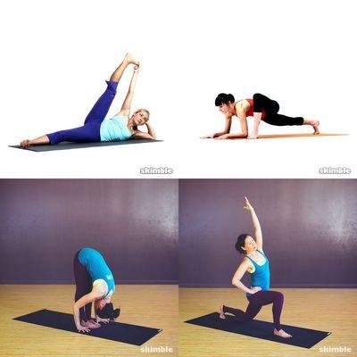 flexibilida