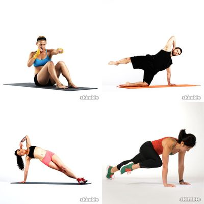 abbs and core