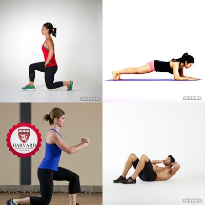exercici diari