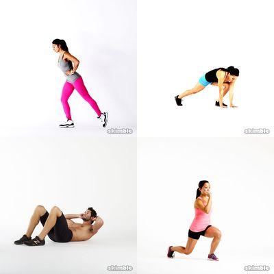 ejercicios 1