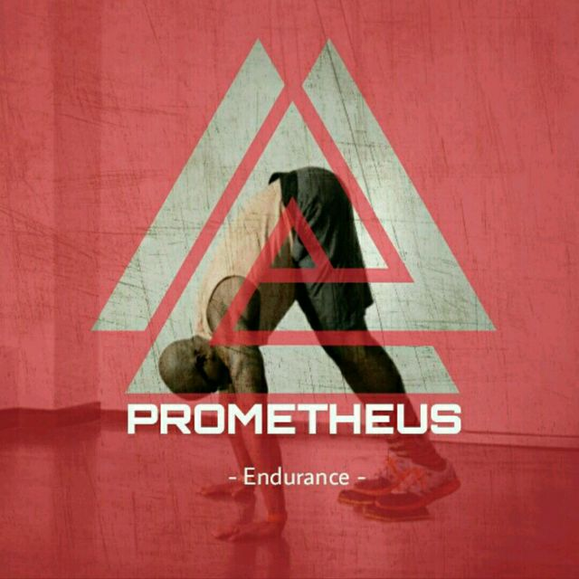 PROMETHEUS Endurance